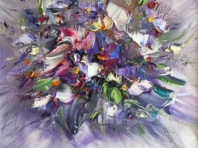 Магията-на-цветята-III