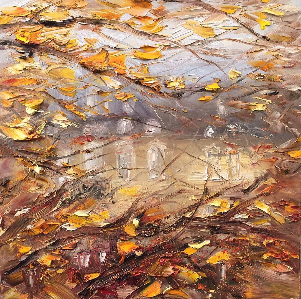 есенна-софия