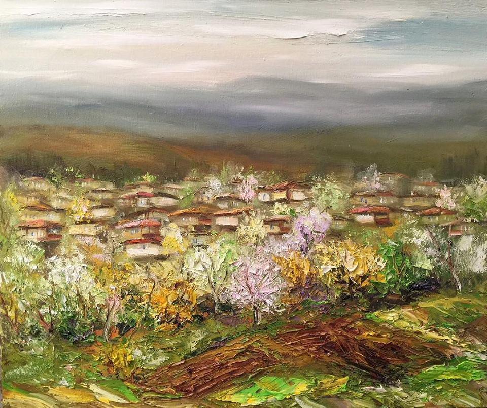 Пролетно-утро-в-родопите