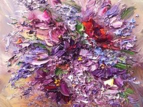 цветя-за-любов