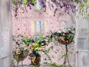 пролетен-балкон