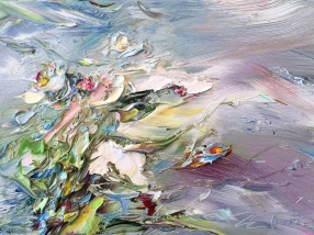 подводни-цветя