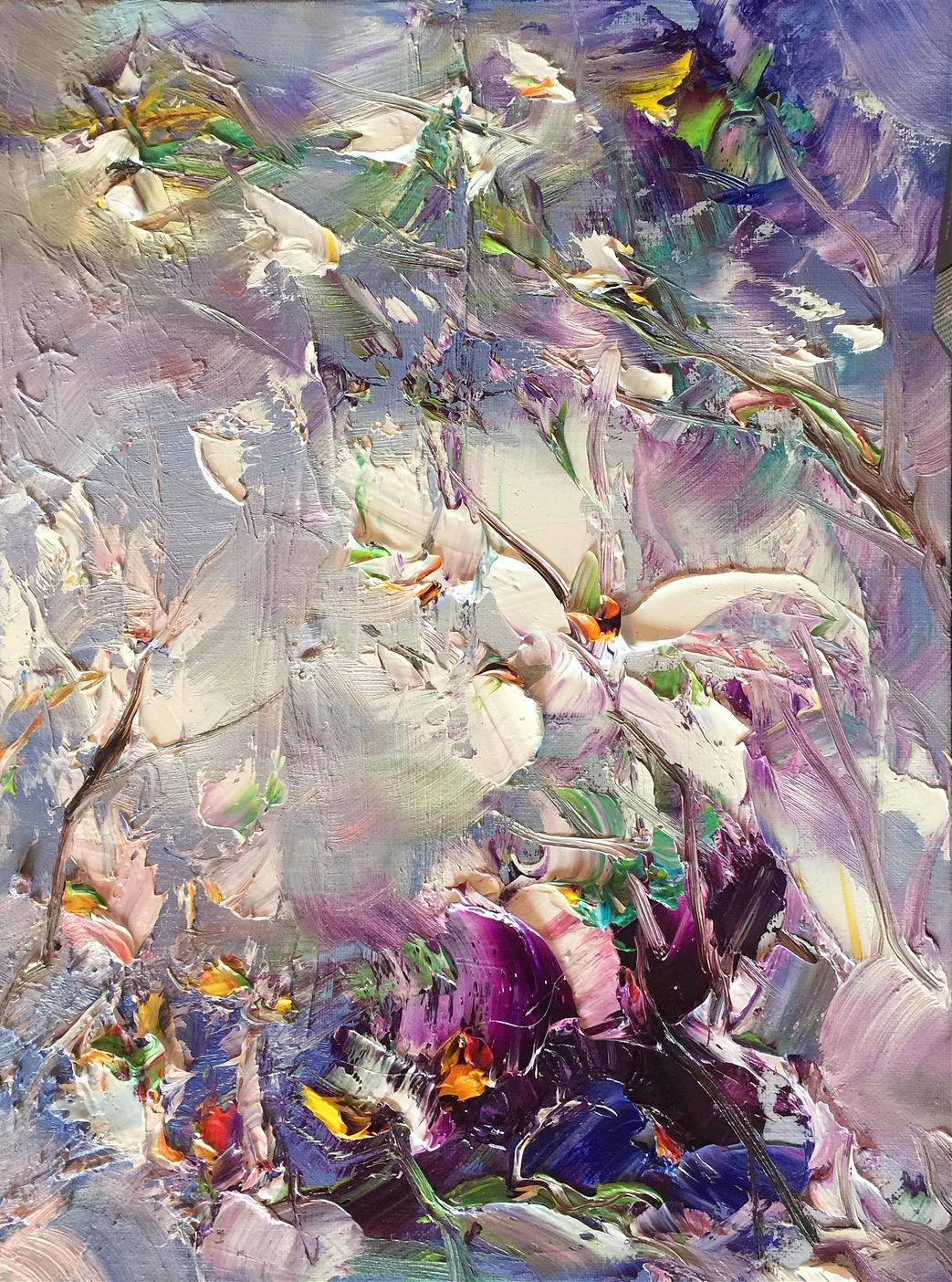 пролетен-полъх