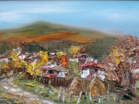 autumn-in-zheravna
