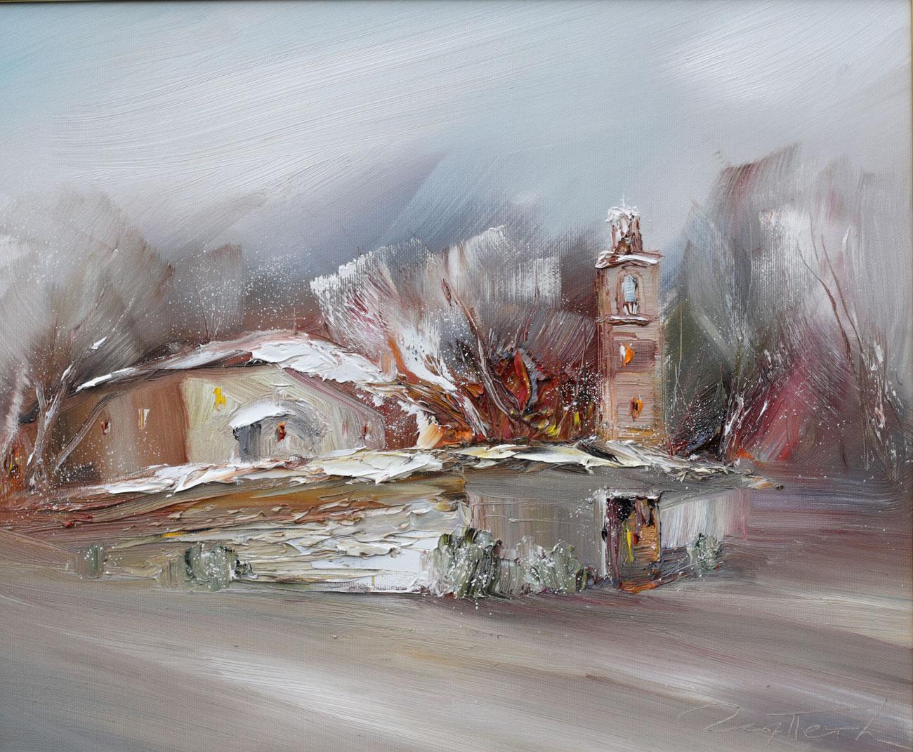 winter-in-bansko