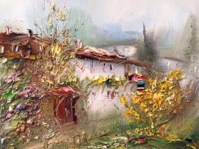 къщите-се-будят-пролетно
