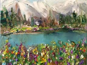 пролет-в-планината