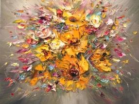 цветя-от-любов