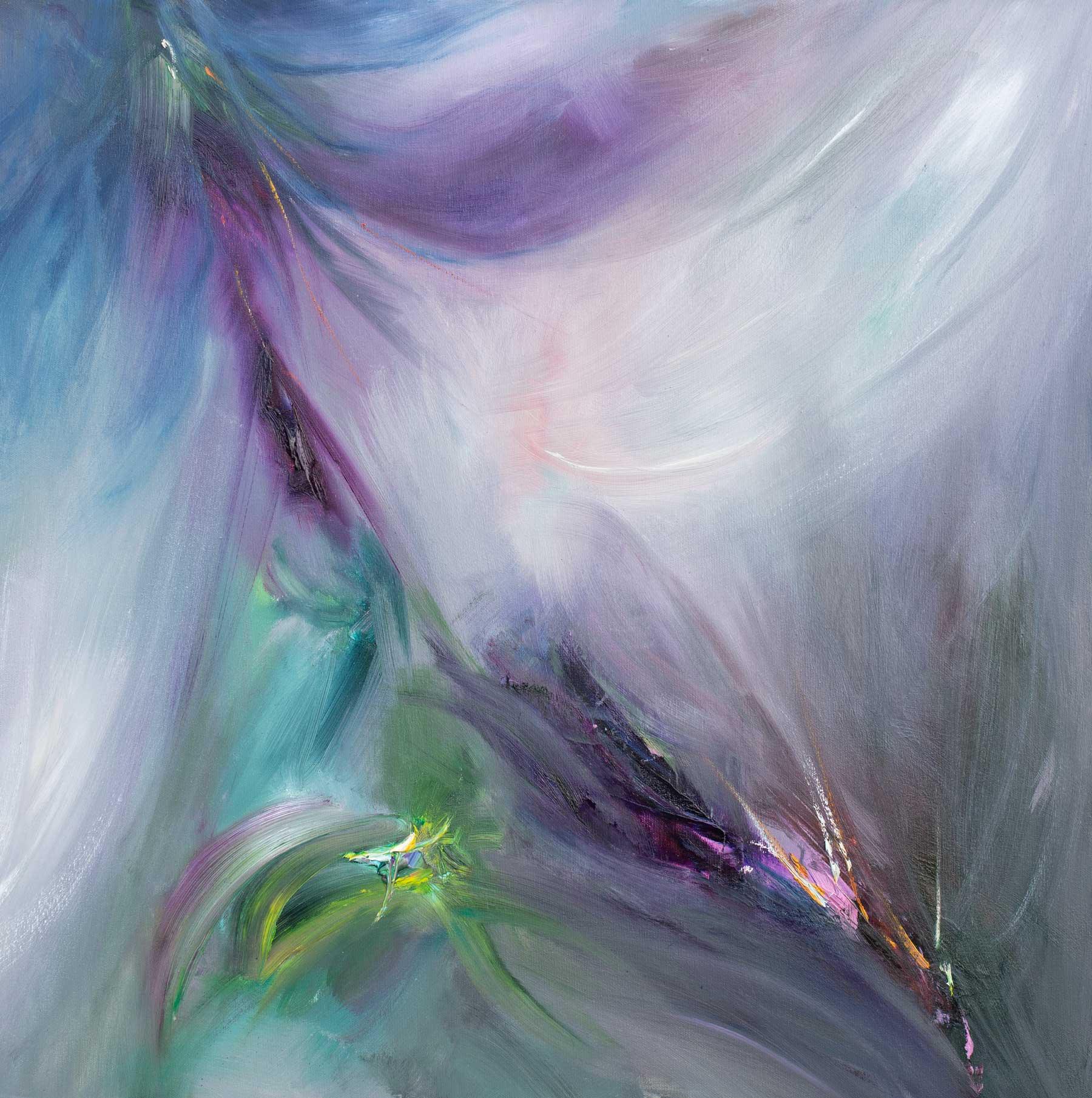 душата-на-цветето