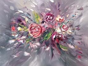лилави-цветя